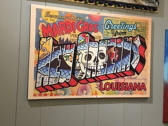 Брэндон, Флорида: photo2.jpg