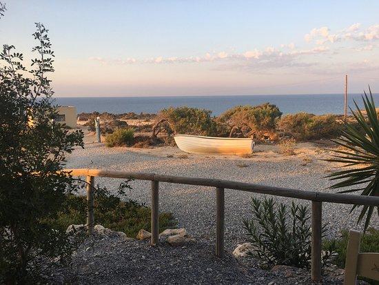 Гавдос, Греция: photo0.jpg
