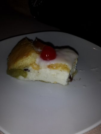 Boscoreale, Italia: dolci