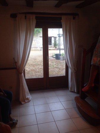La Croix Joreau : photo0.jpg