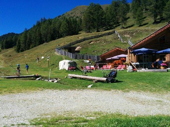 Tyrol du Sud, Italie : TA_IMG_20160825_131351_large.jpg