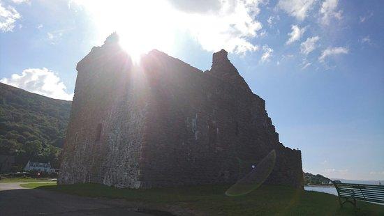 Lochranza, UK: DSC_0373_large.jpg