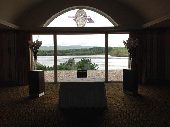 Lochside House Hotel & Spa Photo