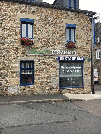 Plancoet, Fransa: photo0.jpg