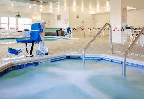 Bloomingdale, IL: Whirlpool