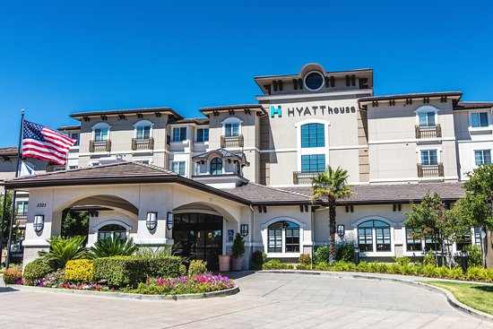 Hyatt House San Ramon 181 2 3 Updated 2018 Prices Hotel Reviews Ca Tripadvisor