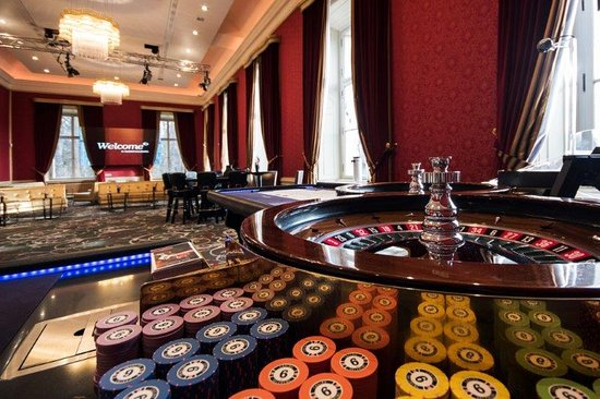 Casino mit lastschrift xl