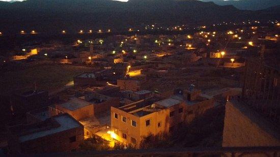 Hotel Xaluca Dades Photo