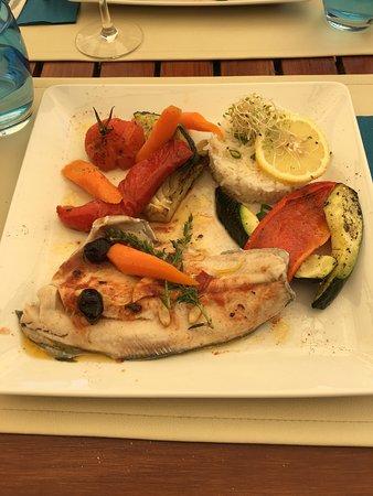 Le Tonneau Gourmand : photo0.jpg