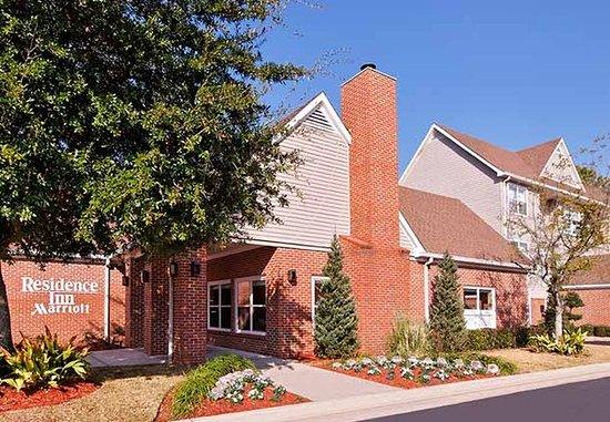 Photo of Residence Inn Mobile
