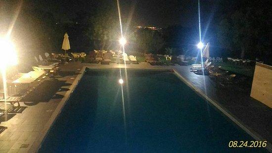 Solarino, Itália: P_20160824_231713_1_LL_p_large.jpg