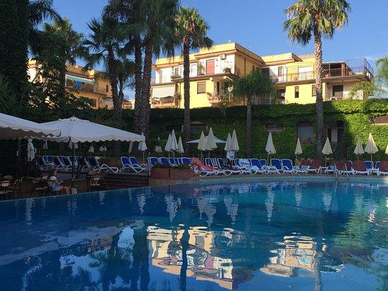 Hotel Caesar Palace: photo0.jpg