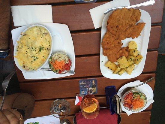 Heindl's Schmarren & Palatschinkenkuchl: photo0.jpg