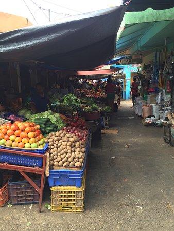 Bayahibe, Dominican Republic: photo6.jpg