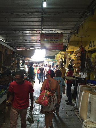 Bayahibe, Dominican Republic: photo7.jpg