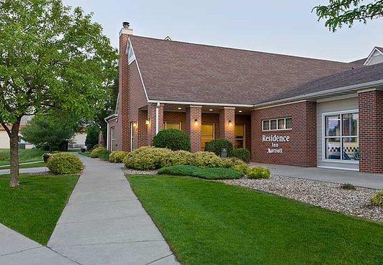 Residence Inn Cedar Rapids