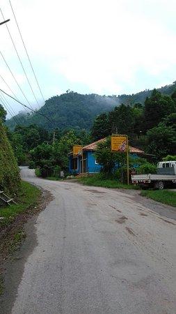 Pakbeng, Laos: 20160823_071515_large.jpg