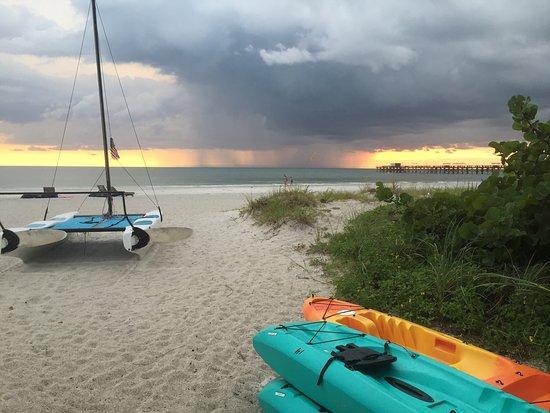 Redington Shores, FL: photo1.jpg