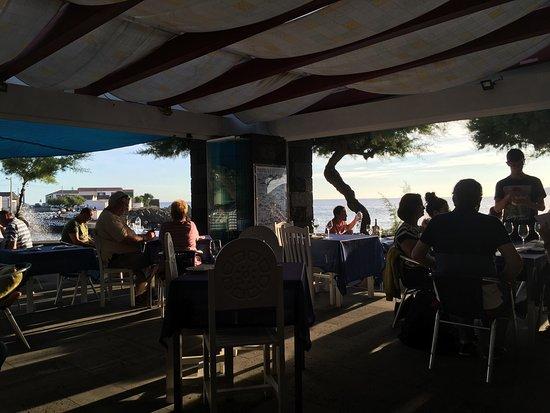 Madalena, Portekiz: photo1.jpg