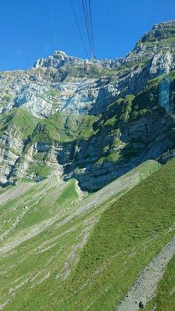 Urnaesch, Svizzera: DSC_0243_large.jpg