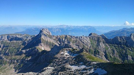 Urnaesch, Svizzera: DSC_0244_large.jpg