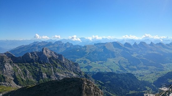Urnaesch, Svizzera: DSC_0245_large.jpg