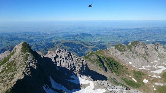 Urnaesch, Svizzera: DSC_0246_large.jpg