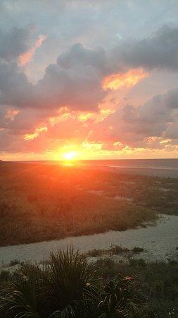 Folly Beach, Karolina Południowa: photo0.jpg