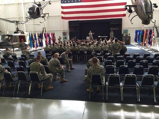 Fort Rucker, AL : photo0.jpg