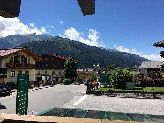 Uttendorf, Austria: photo3.jpg