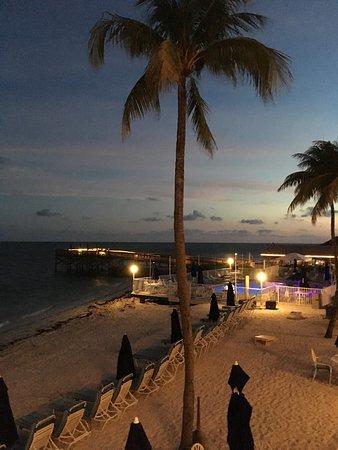 Key Colony Beach, FL: photo0.jpg
