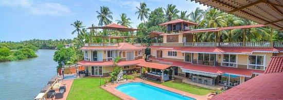 Siolim, Indie: 59372525_large.jpg