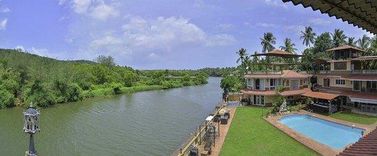 Siolim, Indien: 59373089_large.jpg
