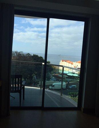 Lince Hotel Madeira: photo1.jpg