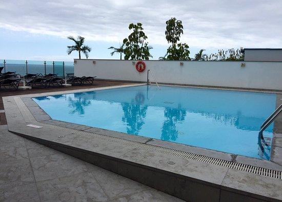 Lince Hotel Madeira: photo4.jpg