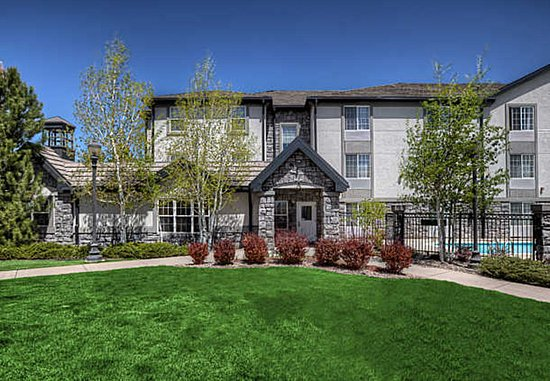 Photo of TownePlace Suites Denver Tech Center Englewood
