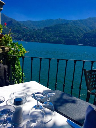 Hotel Fioroni Prices Amp Reviews Carate Urio Lake Como