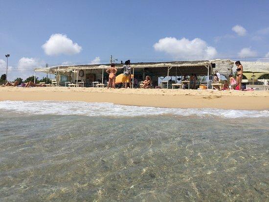 Restaurante bruma en cabrera de mar con cocina - Piscina cabrera de mar ...