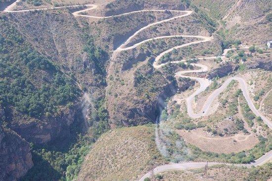 Syunik Province, Armenia: photo2.jpg