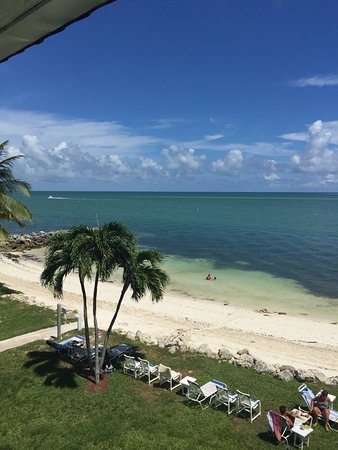 Key Colony Beach foto