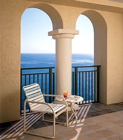 Marriott's BeachPlace Towers: Resort Views