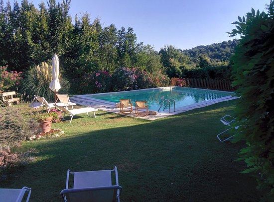 Снимок San Venanzo