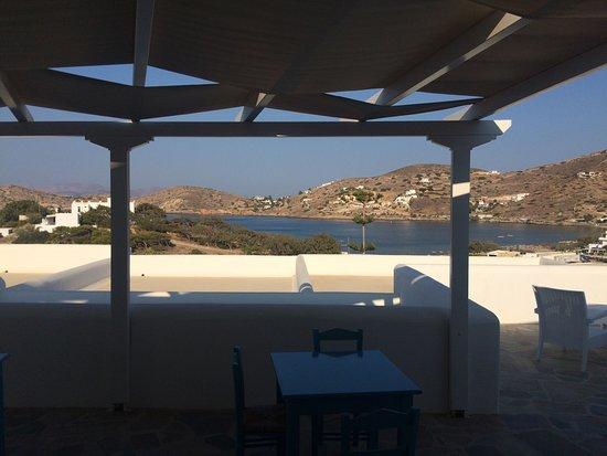 Kritikakis Village Hotel : photo2.jpg