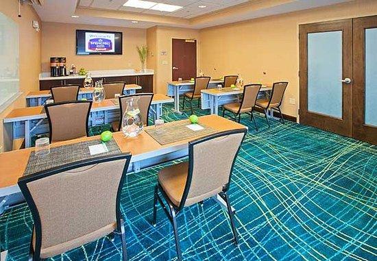 Carmel, Индиана: Meeting Room