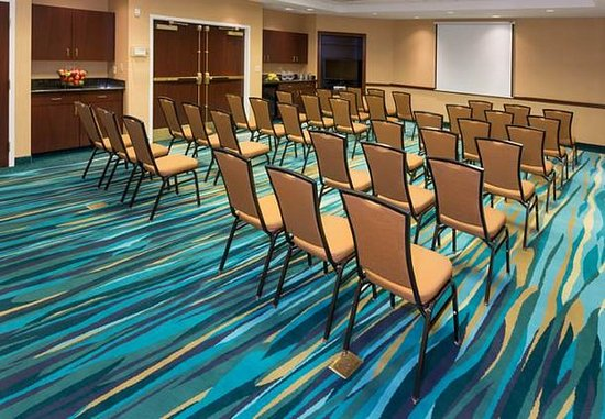 Solon, OH: Meeting Room