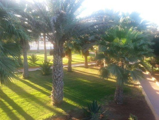 Praia de Santa Maria: 20160109_074539_large.jpg