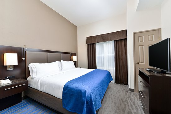 O'Fallon, MO : Guest Room