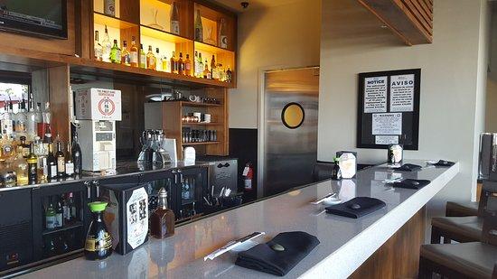Southlake, TX: Bar