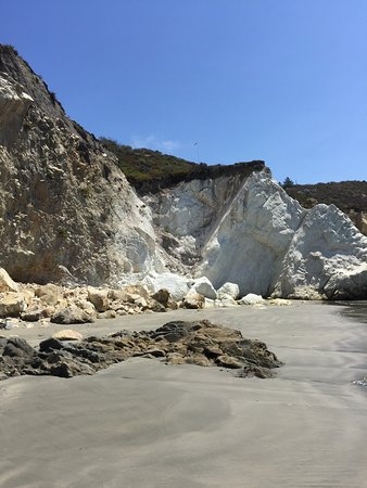 Avila Beach Picture