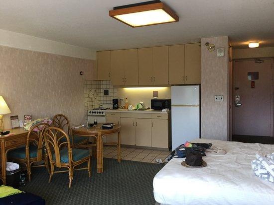 Ilima Hotel: photo0.jpg